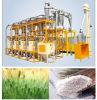 小麦粉の処理機械、製粉機械、ムギの製造所