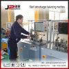 Equilibratura dinamica della turbina del dispositivo d'avviamento della turbina dei velivoli del JP Jianping