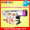 1440dpi를 가진 베스트셀러 Vinyl Stickers Printing Dx5 Head Galaxy Ud211LC Eco Solvent Printer