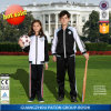 Escuela Sports Uniform para Boys y Girls --Dlsp045