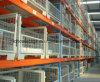 Racking selettivo resistente del pallet di memoria del magazzino