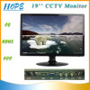 22 Inch LCD-Überwachungsgerät; PC Überwachungsgerät; Lcd-Überwachungsgerät