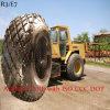 Industrieller Reifen R3/E7 (23.1-26 TT/TL)