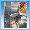 Máquina de processamento automática do suco da romã
