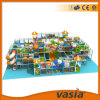 Playground dell'interno Equipment da Vasia (VS1-2125A)