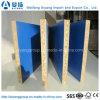 Chipboard доски частицы меламина влаги упорный для мебели