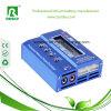 80W Imax B6-AC B6AC Digital Li-PO NiMH Batterie-Ausgleich-Aufladeeinheit