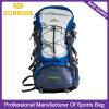 Poliéster 600D Atlético / Sports Backpack para Viagem, Escalar, Montagem, Caminhadas