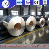 Gi PPGI PPGL Steel Sheet in Coils