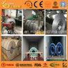 Norme d'ASTM bobine d'acier inoxydable de 300 séries