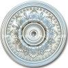 Picoseconde Artistic Panel pour Luxurious Construction Decoration (BRP58-2-F24)
