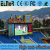 Advertizing를 위한 P16 Outdoor Perimeter LED Banner와 Stadium Display