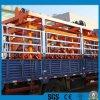 Hersteller liefert gerade Schwein-Drehung-Mischung-Maschine/Huhn, Düngemittel-Düngemittel-Herstellungs-, diedrehungen mähen