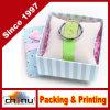 Papiergeschenk-Kasten/Papier-verpackenkasten (1283)