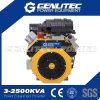 Dieselmotor des luftgekühlten V-Doppelzylinder-25HP (DE2V1000)