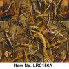 Nuevo item diseñado No. Lrc156A+, Camo Pattern&#160 de la película de la impresión de la transferencia del agua de la imagen líquida;