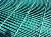 Anti-Arrampicare la rete fissa della rete metallica della barriera di sicurezza Fence/358/