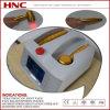 Instrumento médico de la terapia física del laser de la terapia de la salud para el dolor de carrocería