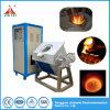 Four de fonte industriel chaud d'or d'admission électrique de la vente IGBT (JLZ-15)