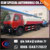 aerosol 12cbm-18 Cbm Camión de Agua