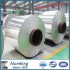 Катушка сплава 8011 фабрики GB стандартные алюминиевая