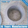 Tres años de la garantía de la fundición de aluminio de la resistencia eléctrica de calentador de venda