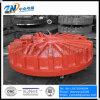 Lifter тела бросания магнитный td-60% для ярда Cmw5-150L/1 утиля