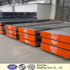 Erstklassige AISI H13/Hssd 2344 /Hot Arbeits-Werkzeugstahl-Platte