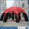Tenda gonfiabile poco costosa personalizzata, tenda gonfiabile da vendere