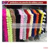 Bufanda de piel de conejo bufanda bufanda de invierno cargas de Yiwu (c1040)