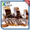 Nastro laterale a temperatura elevata di Polyimide di alta qualità singolo