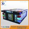 Máquina de juego de la pesca del dragón de la arcada de la pantalla de visualización del LCD de 55 pulgadas