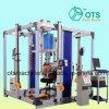 أثاث لازم عالميّة شامل إختبار آلة