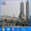 Usine de traitement en lots concrète de béton préparé de centrale à vendre