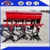 Cultivador agricultural/Rotavator da qualidade superior com preço razoável