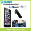 Écouteur sans fil de Bluetooth avec les couvertures molles d'Earbuds pour des appels mains libres