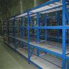 Estante/estante industriales de Meduim del metal del palmo del almacenaje largo del almacén