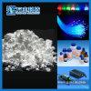 La maggior parte del fluoruro materiale del Terbium della terra rara di prezzi competitivi