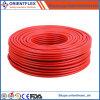 Boyau de cuisine de boyau de gaz flexible de LPG/PVC/gaz