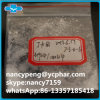 Tetracaine CAS94-24-6 порошка веществ местной наркотизации 99% белый сырцовый