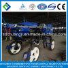 Usage d'agriculture et pulvérisateur neuf de boum de condition