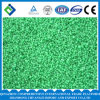 De hoogste Kwaliteit bedekte Korrelig Anorganisch Ureum N46% van de Meststof van Chemische producten met een laag