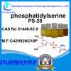 Öl des Phosphatidylserin CAS-Nr. 51446-62-9 30%