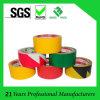 PVC Eletrical/cinta amonestadora
