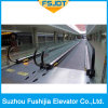 Тротуар выстилки Moving прогулки для авиапорта и железнодорожного вокзала