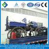 Pulvérisateur monté par matériel de machines d'agriculture pour la ferme