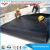 China Membrana impermeável para telhado de borracha EPDM de qualidade superior para telhado plano