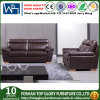 居間(TG-S202)のための現代ホーム家具の実質の革ソファー