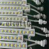 Luz de tira rígida competitiva de la alta calidad LED del precio