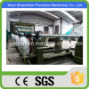 High Technology 2-4 Layers Chemical Bag Making Making Machine